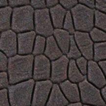 Pelle Pieno Fiore Vera Genuine Leather Morbida Artigianale Stampa Rettile Serpente Pitone Borsa Personalizzata Drillo