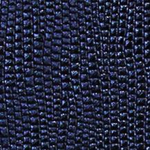 Pelle Pieno Fiore Vera Genuine Leather Morbida Artigianale Stampa Rettile Serpente Pitone Laminata Borsa Personalizzata Lisandra