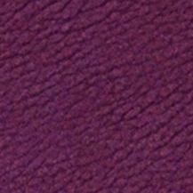 Pelle Vera Genuine Leather Morbida Artigianale Borsa Personalizzata Soft
