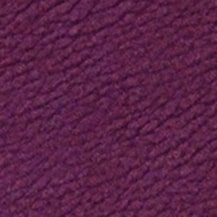 Soft Pelle Morbida Artigianale