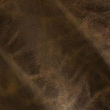 Pelle Pieno Fiore Vera Genuine Leather Morbida Artigianale Semi Lucida Borsa Personalizzata Tene