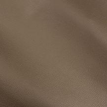 Pelle Pieno Fiore Vera Genuine Leather Morbida Artigianale Antigraffio Idrorepellente Borsa Personalizzata Tion
