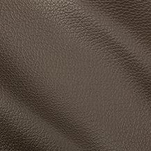 Pelle Pieno Fiore Vera Genuine Leather Morbida Artigianale Bottalata Borsa Personalizzata Evo