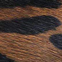 Pelle Pieno Fiore Vera Genuine Leather Morbida Artigianale Pelo Cavallino Zebrato Maculato Mucca Animalier